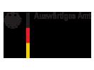 logo-AA-160428