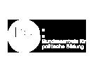 logo-bpb-160408