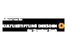 logo-commerzbank-160408