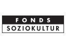 logo-fondsozio-160408