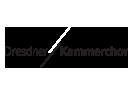 logo-kammerchor-160408