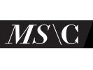 logo-msc-160405
