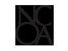 logo-ncoa-160408