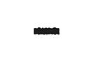 partner-logos02