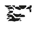 partner-logos03
