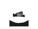 partner-logos05