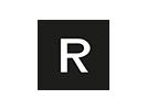 partner-logos06