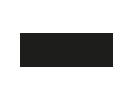 partner-logos07