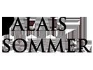 logo-palaissommer-170119