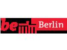 logo-beberlin