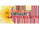 logo-jaipur-virasat-e