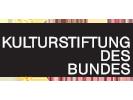 logo-ksb-schwarz