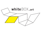 logo-whitebox