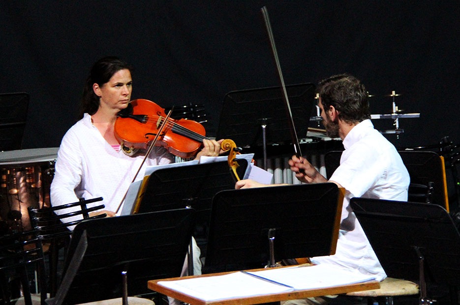 bild-galerie-symphony-08