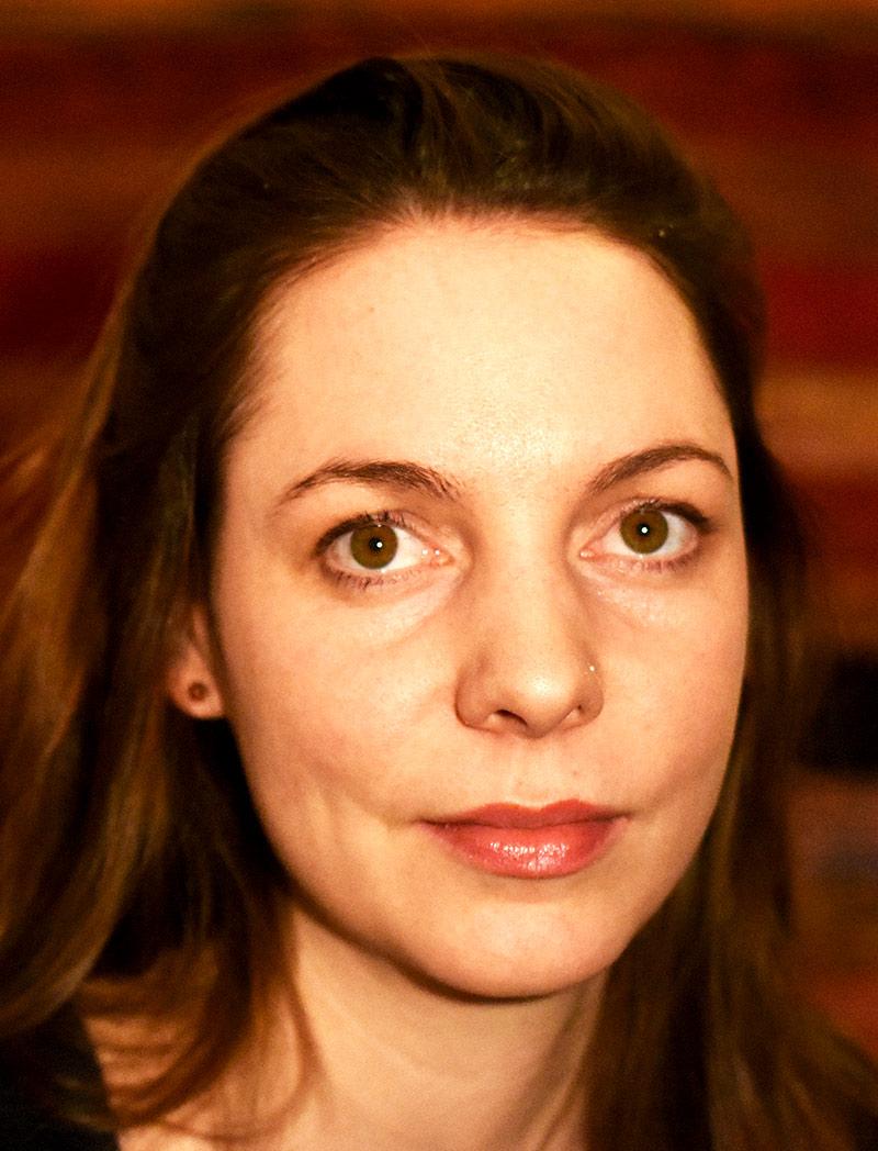 bild-unterseite-maria-schneider