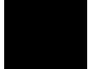 logo-partner-alhakawati
