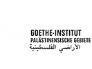 logo-partner-goetheinstitutpalaestina-170125