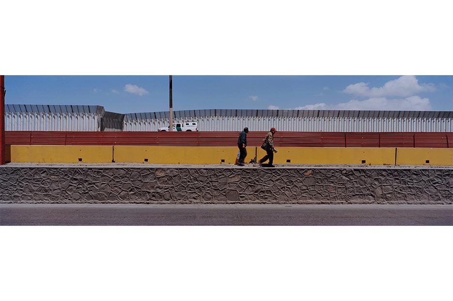 bild-galerie-wall-03