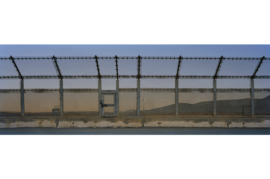 bild-galerie-wall-10