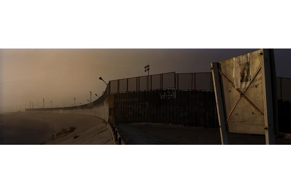 bild-galerie-wall-12