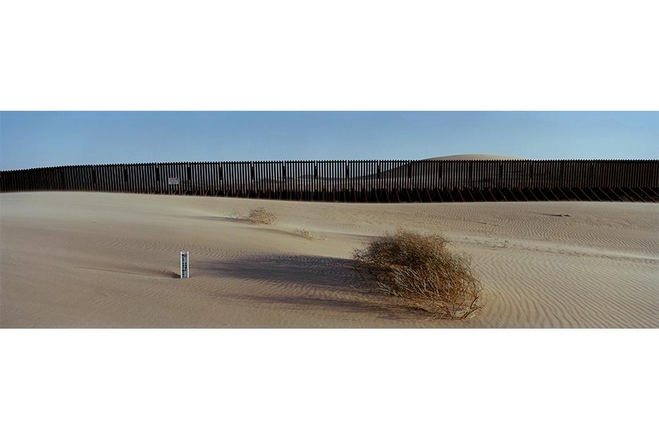 bild-galerie-wall-14