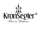 logo-kronsegler-01