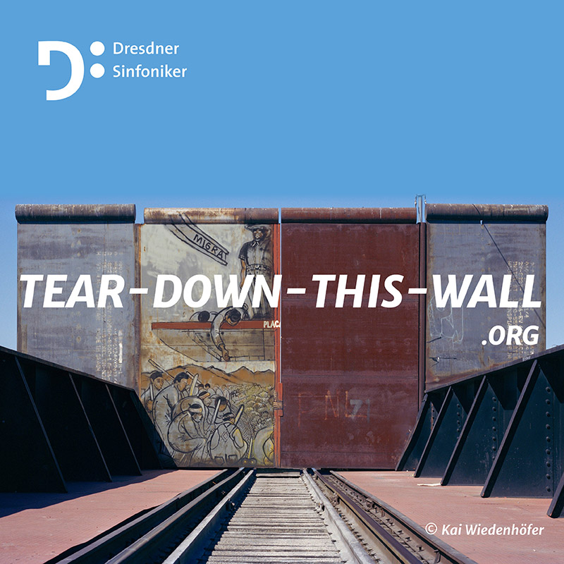tear-down-this-wall-dresdner-sinfoniker