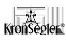 logo-kronsegler-02